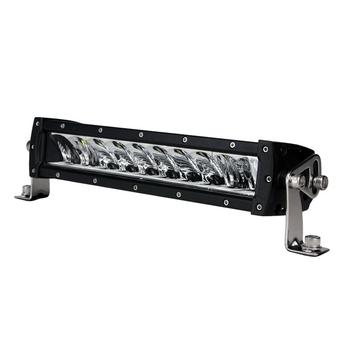 Светодиодная балка GR-36100 100W комбинированный свет