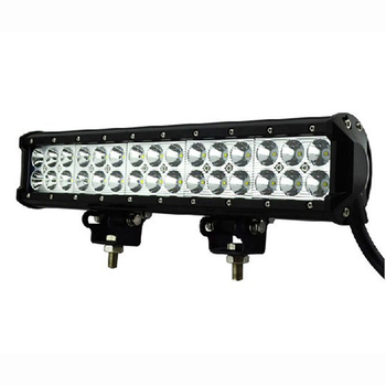 Светодиодная балка GR9-90C 90W комбинированный свет