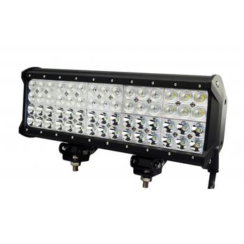 Светодиодная балка РИФ SM-944 180W комбинированный свет