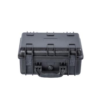 Кейс пластиковый ORT объем 18.1л (410*342*204 мм)