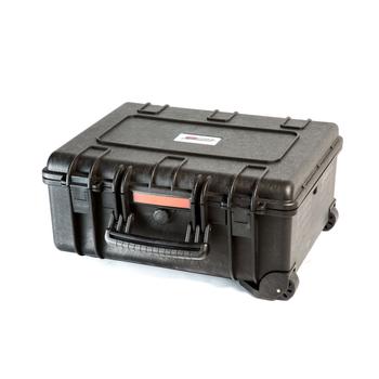 Кейс пластиковый ORT 34.63л (520 x 435 x 240 мм)