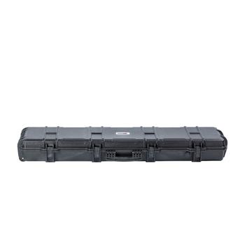 Кейс противоударный ORT для оружия 55.84л (1387*394*152мм)
