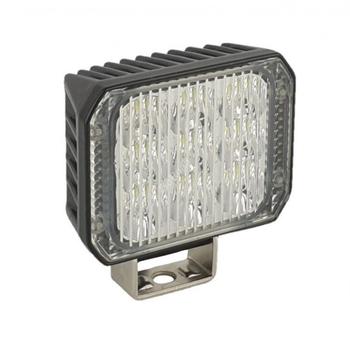 Светодиодная фара GR-0027SF 27W рабочий свет mini